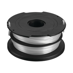 Black And Decker - Dual Line AFS Replacement spool 065 - DF-065