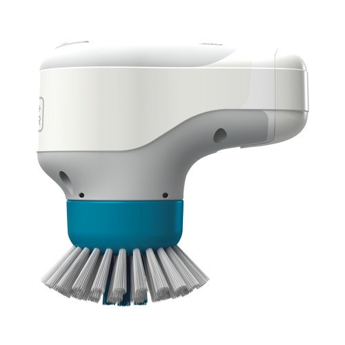 Black and Decker - Grimebuster Powered Scrubber - BHPC130