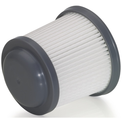 Black and Decker - Replacement Filter - PVF110