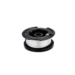 Black and Decker - AFS Replacement Spool 065 - AF-100