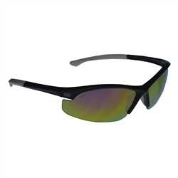 Black and Decker - Adjustable Temple Safety Glasses - BD220