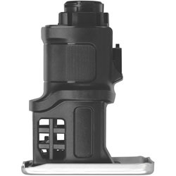 Black and Decker - MATRIX Jigsaw Attachment - BDCMTJS