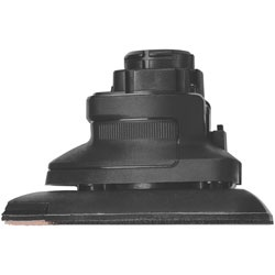 Black and Decker - MATRIX Detail Sander Attachment - BDCMTS
