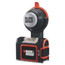 Black And Decker - AllInOne Laser Level - BDL100AV