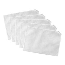 Black and Decker - Disposable Blower Vac Bags - BV-008