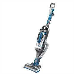 Black and Decker - POWERSERIES PRO Cordless 2in1  Vacuum - HCUA525J