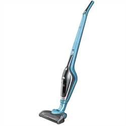 Black and Decker - Cordless Lithium 2N1 Stick  Hand Vacuum - HSV420J42