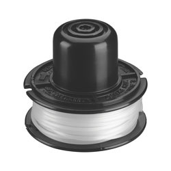 Black and Decker - Bump Feed Replacement Spool - RS-136