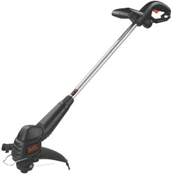 Black and Decker - 35 Amp 12 in 2in1 TrimmerEdger - ST4500