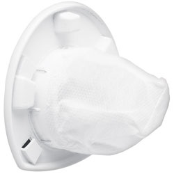 Black and Decker - Hand Vac Replacement Filter - VF110