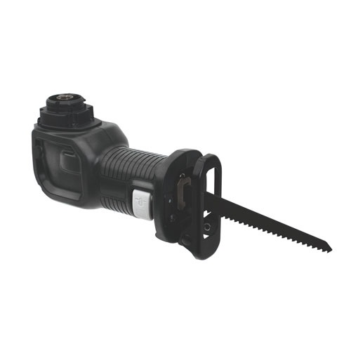 Black and Decker - MATRIX Reciprocating Saw Attachment - BDCMTRS