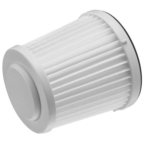 Black and Decker - Flex Vac Replacement Filter - FVF100