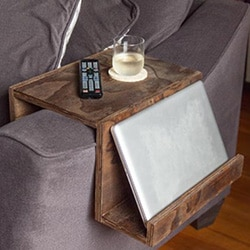 SMART DIY Projects