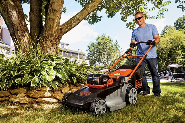 Lawn care tips for fall yard clean up checklist for Fall yard clean up checklist