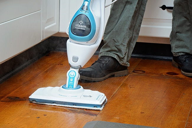 Mopping-v2-650x433