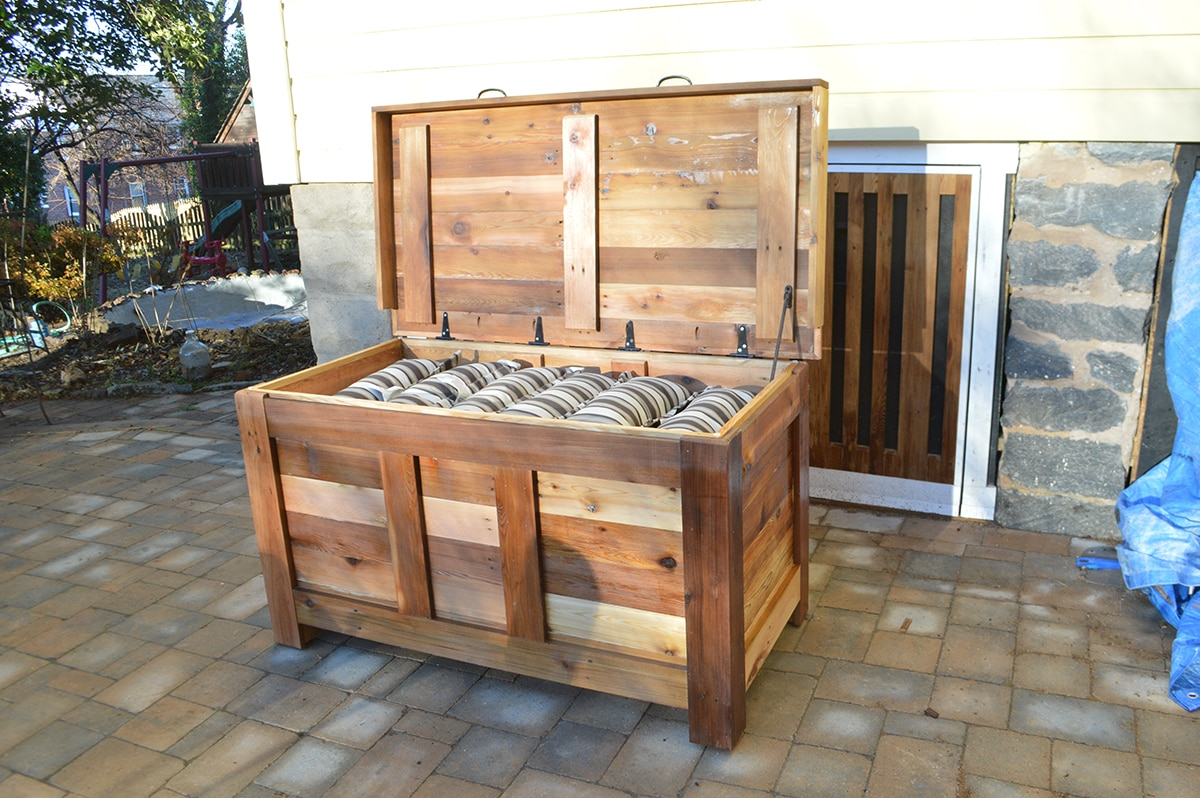 outdoorstorageboxwithpatiofurniturecushions